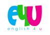 English4U